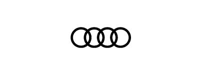 Logo von Audio klein
