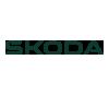 Logo von Skoda klein