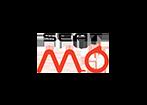 Logo von SEAT MÓ klein