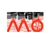 Logo von Seat Mo klein